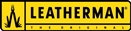Leatherman, USA