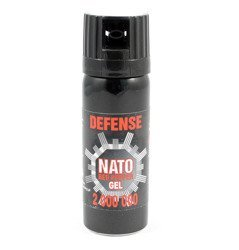 Pepper spray Red Pepper 50 ml