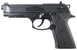 Pistolet Beretta Elite II 4,46 mm